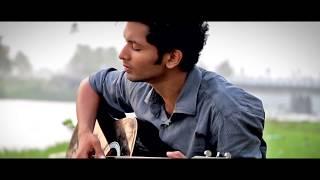 Tribute to Kalabhavan Mani | Adaar love | Blesslee