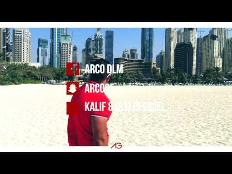 Arco - Si seul (clip officiel)