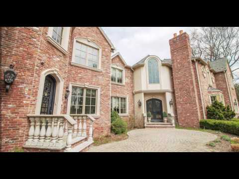 5 Joseph Court, Upper Saddle River, NJ 07458 - LuxQue