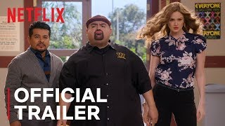 Mr. Iglesias | Trailer | Netflix