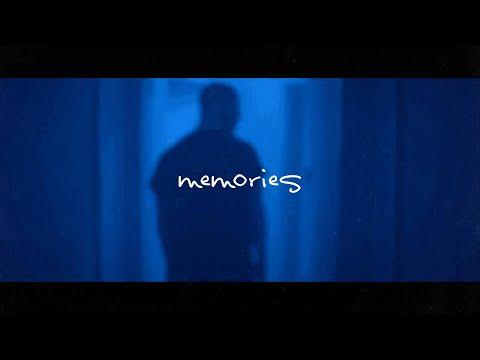 FREE | Memories – DRAKE TYPE BEAT | ft. PARTYNEXTDOOR | prod. sketchmyname