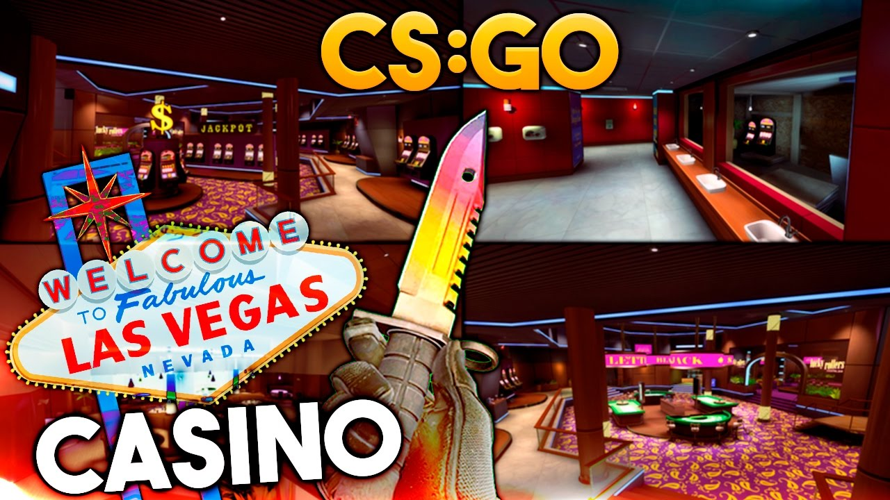 cs go casino free