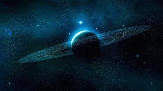 NIGHTWISH - Endlessness (Official Lyric Video)