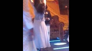 Sexy Girl Dance Yasir Wedding
