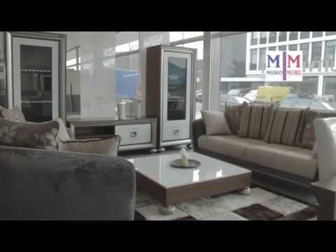Excellent online meubels bestellen with turkse meubelzaak for Meubelzaken den haag
