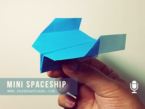 boomerang paper airplane for kids how to make a