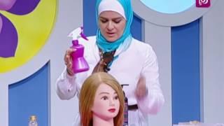 سميرة كيلاني - أفكار ذكية بمناسبة العودة الى المدارس