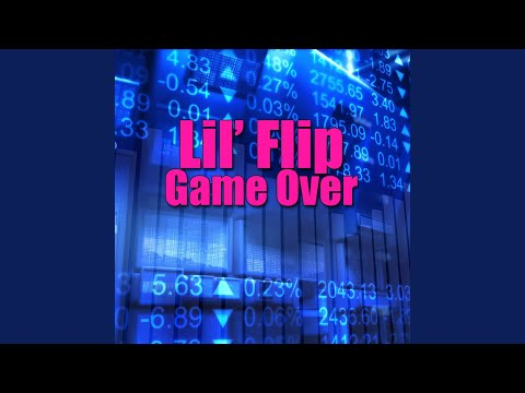 Game Over (Instrumental Version)