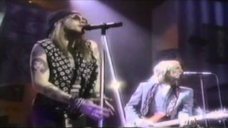 """Free Falling"" (Live 1989)  -Tom Petty & Axl Rose- Thumbnail"