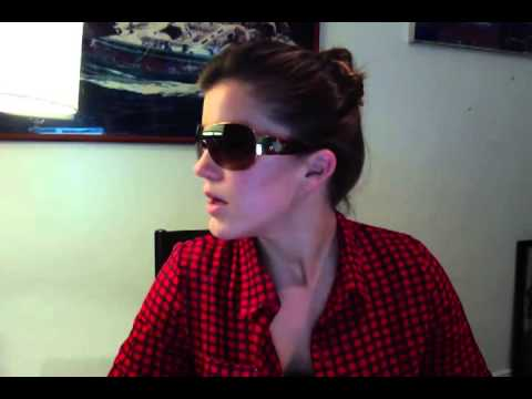 0aae2dc011 How to Choose Sunglasses for Oval Shaped Faces. ShadesDaddy