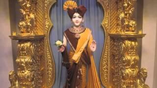 Mandir Avo Mawa tamne Khamma - S.G. Premananad Swami MP3