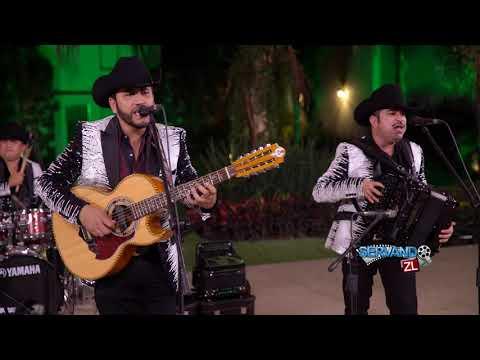 Chuy Alday Y Los Sucesores - Mi Arrepentimiento (En Vivo 2019)