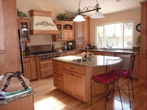 Kitchen Islands With Seating I Kitchen Islands With Seating For Small Kitchens & Kitchen Islands With Seating I Kitchen Islands With Seating For ...