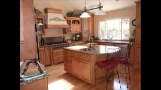 Kitchen Islands With Seating I Kitchen Islands With Seating For Small Kitchens