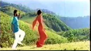 indian music  / very fun music and song /youtube / winukomi