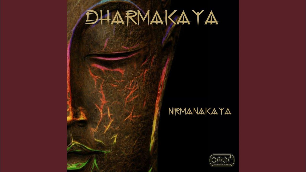 Spirituality (Original Mix)