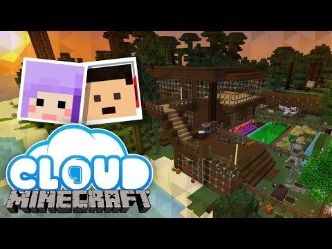 NEW HOUSE - Cloud 9 Season 3 Ep. 10
