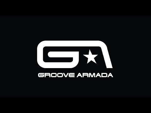 Groove Armada ft. Slarta John - Tune 101 [...
