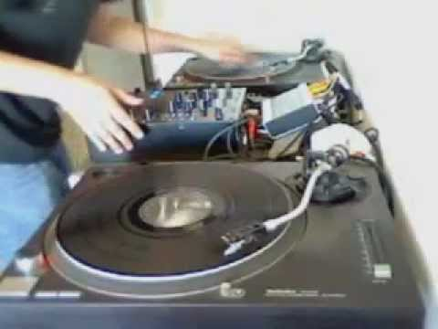 Uncledim - Shrantz - WEBTEK4 @ HapPyFaceFamily :D - 22/11/2011
