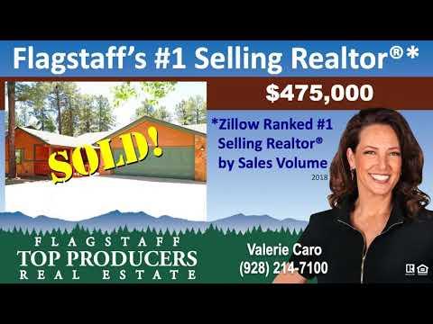 Homes for Sale near Haven Montessori Charter School Best Realtor Flagstaff AZ 86001