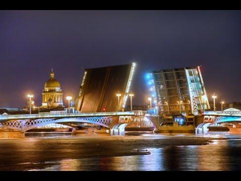 Грузоперевозки С-Петербург 8-962-688-98-21