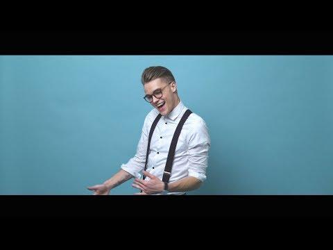 Mikolas Josef - Lie to Me (Official Music Video)