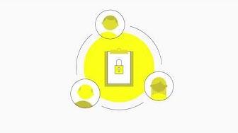 Datenschutz: was Schweizer Unternehmen wissen müssen