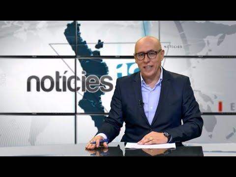 Noticias12 - 20 de julio de 2018