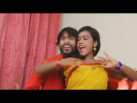 Chhoto Moto Nebu Ti#Subhash Das#New Khortha Video