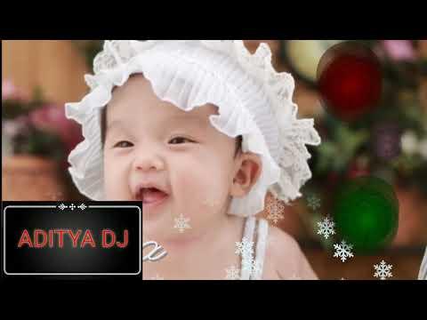 DJ mix song tutak tutak tutiya video song