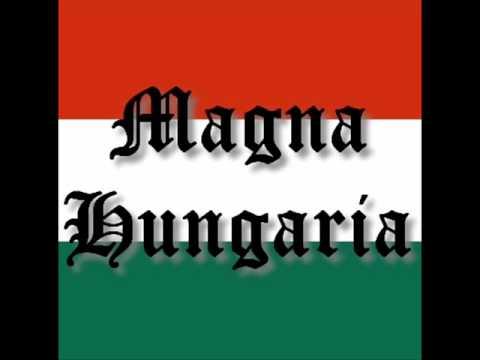 Rémálom. Magna Hungaria