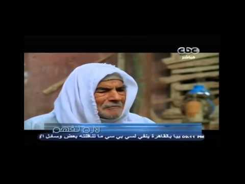 تلوث نهر النيل كارثة تهدد حياة كل المصريين ...اتفرجو على المصيبة اللي احنا فيها