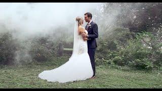 Vanessa & Srdjan Wedding Film