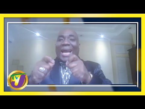 TVJ Sports Commentary | TVJ Sports