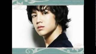 you are my pet Jang Keun Suk's new movie story part 1 : Momo (Comic...