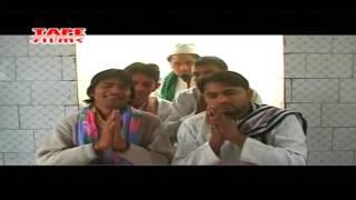 #जबरदस्त कॉमेडी गाना / ओवरेज हो गए  / Overage ho gaye / haryanvi comedy / haryanvi songs / Haryana