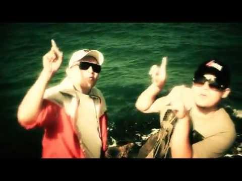 BAILAME SEXY - Athor y Veneno (GUATAUBA)