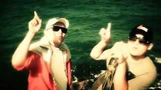 BAILAME SEXY - Athor y Veneno  (GUATAUBA) YouTube Videos