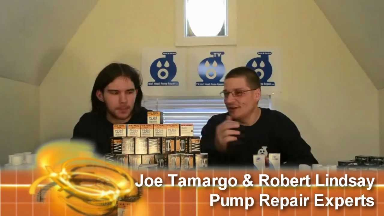 pool pump motor parts you\u0027ll need to repair your pump poolandspa