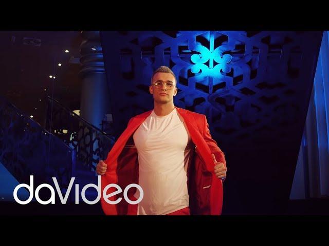 HARIS BERKOVIC - LOS (OFFICIAL VIDEO)