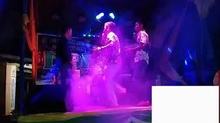 #dendangminang SESO DALAM PANANTIAN musafir laluCOVER -MUTYA&ROCKY