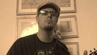 long gone lost john/  ukulele