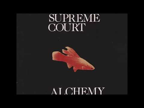 The Supreme Court - Ethical Crime [1985]