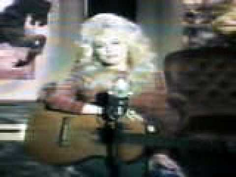 Dolly Parton - Travelling Man mp3