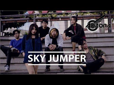 Aozora - Sky Jumper
