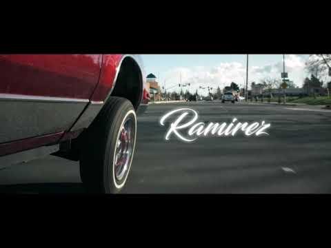 Ramirez - P.O.P [Paper Over Pussy] Instrumental (REPROD.CHVPX)