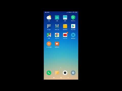 用android手机免费下载高清电影(xfplay)