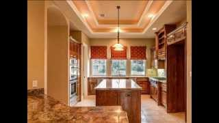 Real estate for sale in Bryan Texas