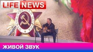 Алексей Поддубный (Джанго) - Моя Любимая(, 2015-05-05T19:33:13.000Z)