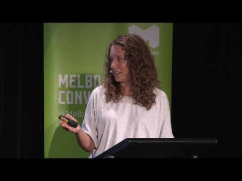 Imagining EcoMelbourne: Shannon Dosemagen on citizen science and environmental protection